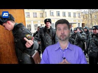 Проворониные новости - Распространение нацистской символики по-депутатски | Ко...