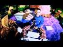 Rev Run, Mase, S. Combs, Snoop Dogg, Salt N Pepa, Onyx, Keith Murray Justine Simmons - Santa Baby
