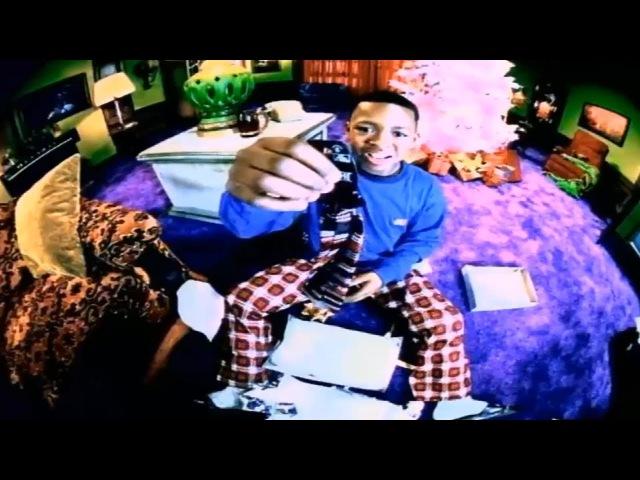 Rev Run Mase S Combs Snoop Dogg Salt N Pepa Onyx Keith Murray Justine Simmons Santa Baby