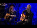 Erik Grönwall Dave Dalone - What's Up (4 Non Blondes) live at q.bar Sundsvall/28-01-2017