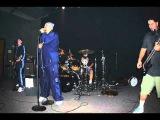 Kush Project - Change (Who I Am) - 2000 Demo