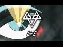 NEFFEX Life ✨ Copyright Free