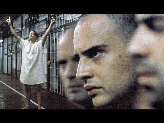 The Experiment, Cercasi Cavie Umane - I Migliori Film Completi [ITA]