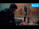 Флэш 4 сезон 11 серия - Русский Трейлер/Промо Субтитры, 2018 The Flash 4x11 Trailer/Promo