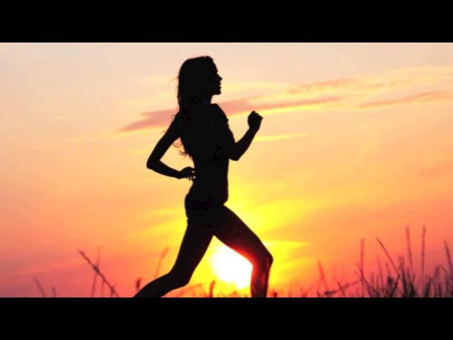 Aphrodite Micky Finn — You Better Run