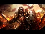 Two Steps From Hell - Best of All Time 1-Hour of Most Powerful Epic Music Mix