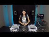 Noemi Black - Technical Vibe 066