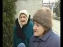 Якунович Якубович Янукович. Вся суть выборов в Украине.
