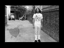 BMX- FBM- Kenny Horton re-revisited