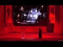 024 pink snot - Екатеринбург - Принцесса Лебедь