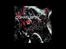 Comaduster - Nightsail feat. Cecil Frena