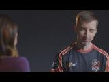 TI7 Team Empire Interview