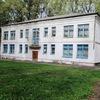 Detskaya-Biblioteka Vyazma
