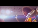 #Jimi_Hendrix - Sgt. Peppers Lonely Heart Club Band