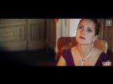«Про любовь. Только для взрослых» – премьера на START.ru