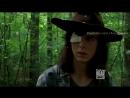 The Walking Dead 8x06 SNEAK PEEK 2