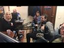 Радио Bike FM — Live