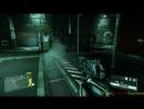 NEW_ Прохождение Crysis 3 HD - Часть 1 Пробуждение