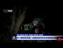 Вежба уједињеног батаљона 71 армије Војске Кине у ноћним условима