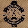 Мужская парикмахерская BarberBak