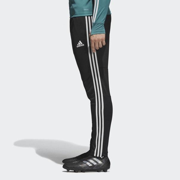 Тренировочные брюки сборной Германии
