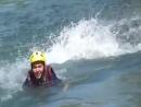 Rafting Romania - Koprulu Kanyon 2012-sbor-scscscrp