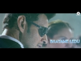 Boom Boom (Telugu) - Spyder - Mahesh Babu Rakul Preet Singh - AR Murugadoss - Harris Jayaraj [Full HD,1920x1080]