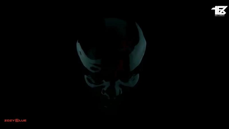 Aeden - Desiderata (The Avains Remix) TFB [Promo Video]