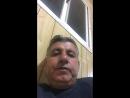 Abdurahman Ertugrul Live