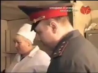 фэйк или явь
