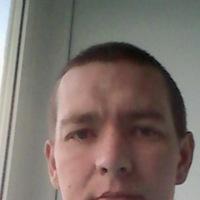 Andrey Dolgov