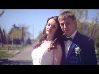 Wedding Day (Anna & Sergey)