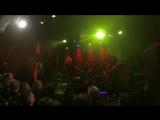 Lacrimas Profundere - Amber Girl (Live 2018)