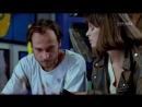 ДЕВИЧИЙ ГИД (1994) - боевик, комедия. Юлиуш Махульский 1080p