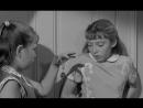 Детский час  The Children's Hour (1961)