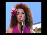Corra e Olhe o Ceu, de Cartola - Vanessa da Mata