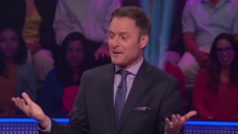 Who Wants To Be A Millionaire (USA) (21-25.09.2015) Week 2 (Episodes 6-10)