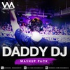 DADDY DJ *official page*