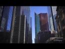 The St. Regis Residences Toronto - Suite 3405 - Previously Trump Tower Toronto