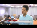 Avanza Cuba en proyecto de mapeo cerebral con ayuda de China y Canadá