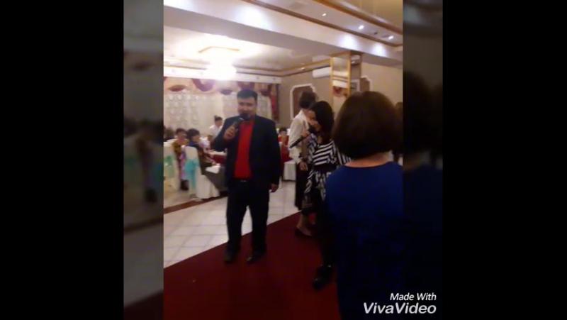 Ағажан анімен Еркебулан ағамен Дуэт Диета kz Erkebulan😁