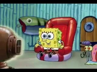 Когда к тебе в комнату заходят без стука