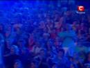 Х-Фактор Украина, Марьяна Латий X Factor, Maryana Latiy