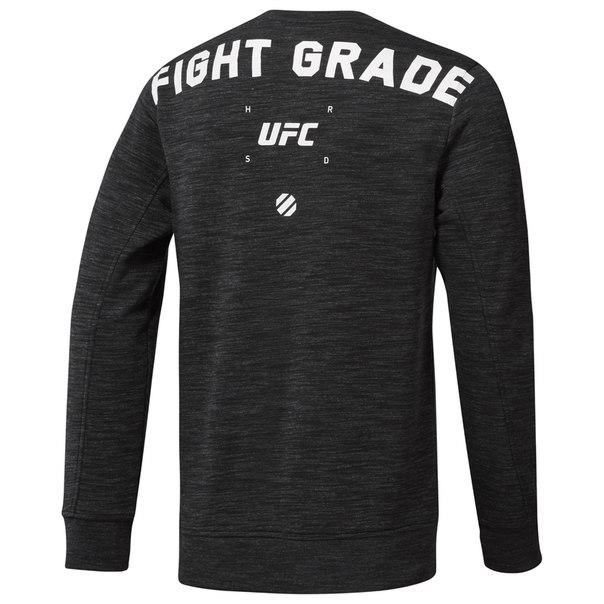 Свитшот UFC Crewneck