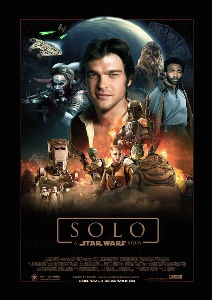 free solo full movie online watch