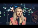 Billie Eilish - Восход: Live
