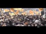Тайны Чапман 24 августа на РЕН ТВ