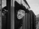 Х/Ф Возвращение Дона Камилло Италия - Франция, 1953 Социальная трагикомедия, в главной роли Фернандель. Фильм 2/5
