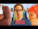 Большой Стэн  Big Stan (2007)