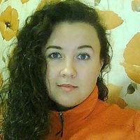 Катрин Вахнина